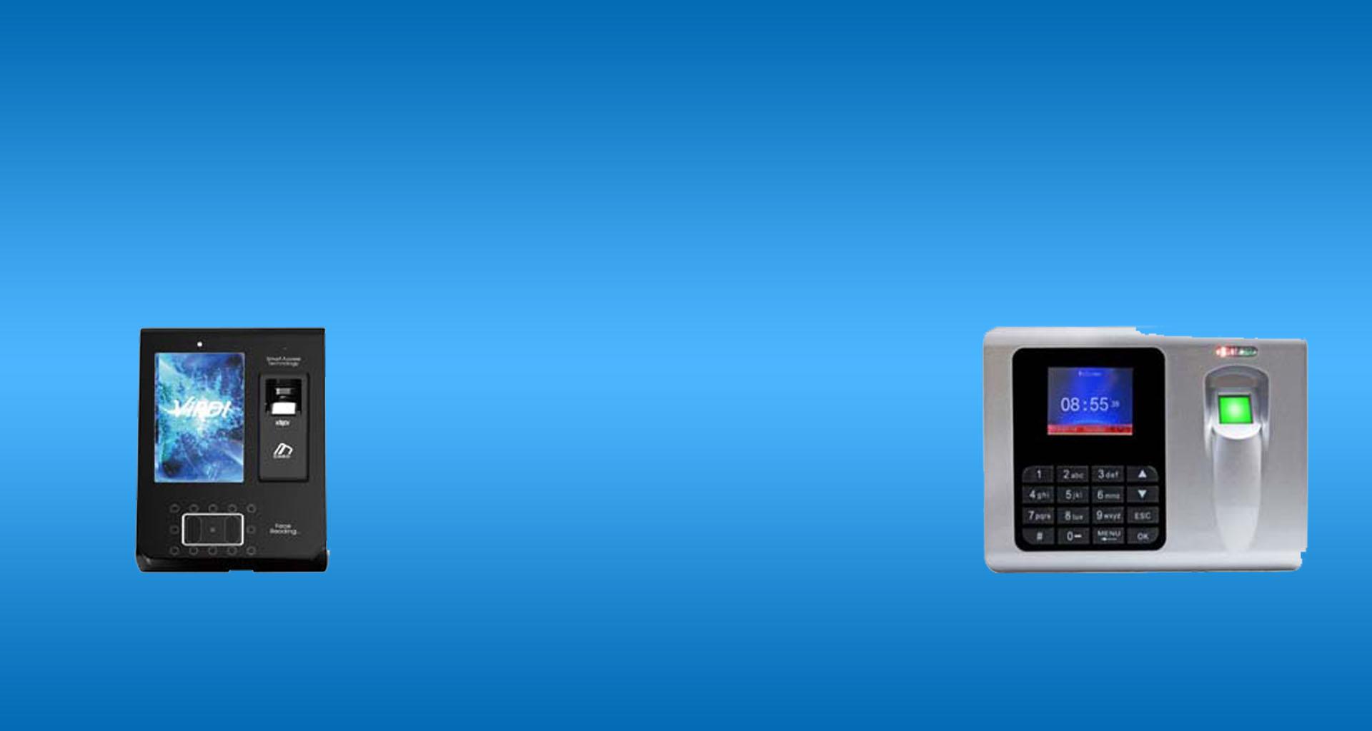 BIOMETRIC SMART XS::: AEBAS, aadhaar enable biometric attendance